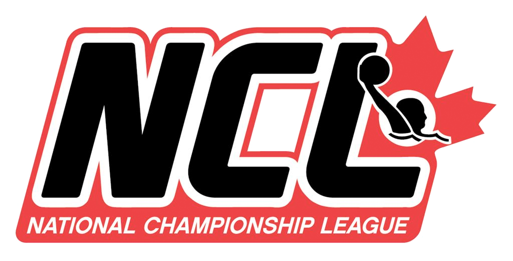 supported by national championship league (NCL)